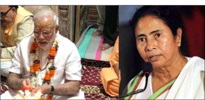 Mamata_Modi