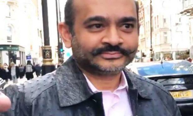 Nirav Modi3