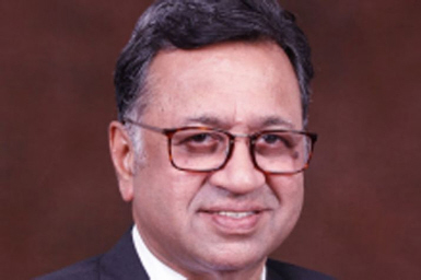 SriramPanchu