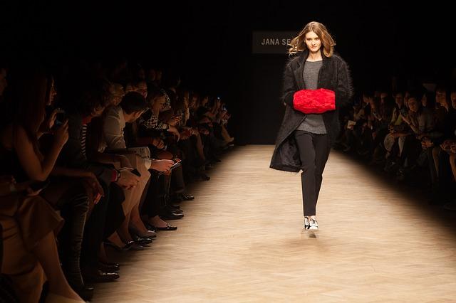 fashion-2425753_640
