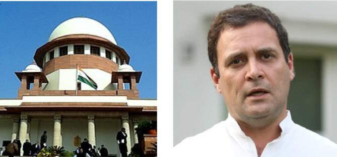 Rahul_SC