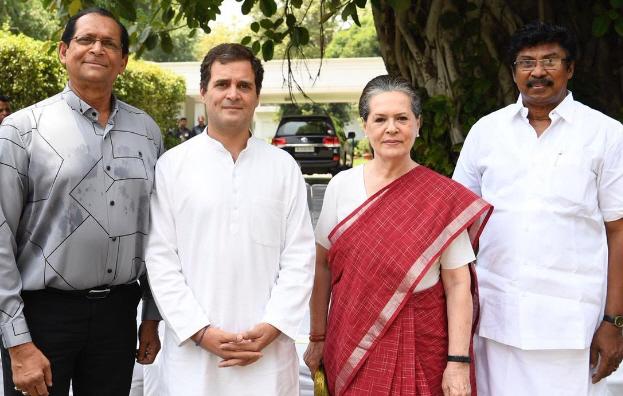 Rahul_Sonia